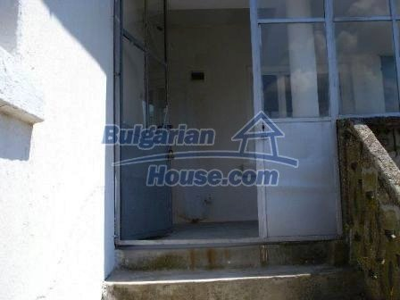 8487:15 - Renovated bulgarian house for sale near Elhovo