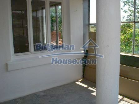 8487:16 - Renovated bulgarian house for sale near Elhovo
