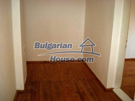 8487:17 - Renovated bulgarian house for sale near Elhovo