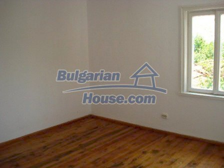 8487:18 - Renovated bulgarian house for sale near Elhovo