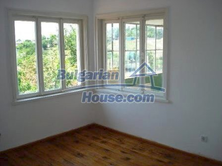 8487:19 - Renovated bulgarian house for sale near Elhovo