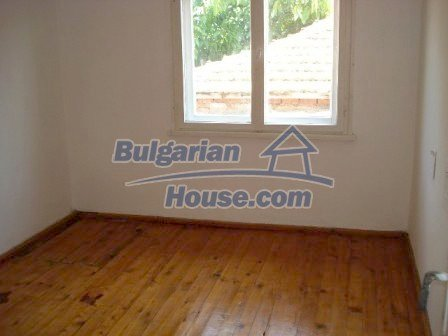 8487:20 - Renovated bulgarian house for sale near Elhovo