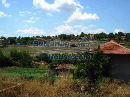 8487:23 - Renovated bulgarian house for sale near Elhovo