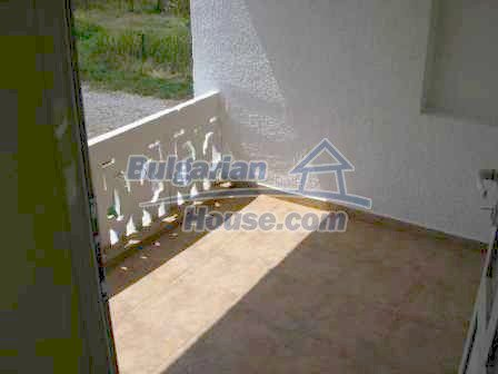 8490:6 - Cozy two storey bulgarian house for sale