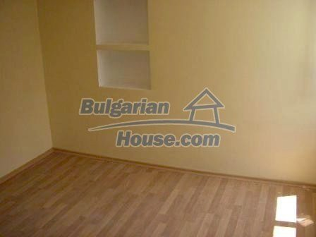 8490:8 - Cozy two storey bulgarian house for sale