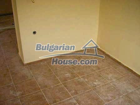 8490:9 - Cozy two storey bulgarian house for sale