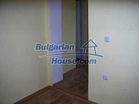 8490:12 - Cozy two storey bulgarian house for sale
