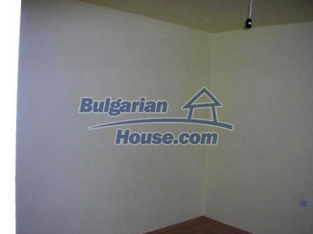 8490:13 - Cozy two storey bulgarian house for sale