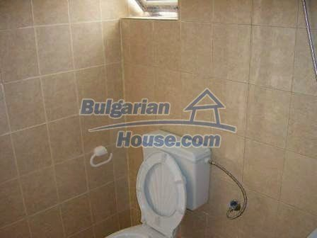 8490:14 - Cozy two storey bulgarian house for sale
