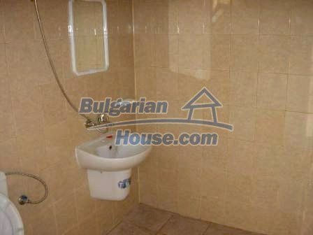 8490:15 - Cozy two storey bulgarian house for sale