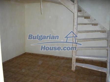 8490:16 - Cozy two storey bulgarian house for sale