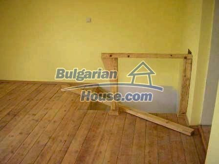 8490:17 - Cozy two storey bulgarian house for sale