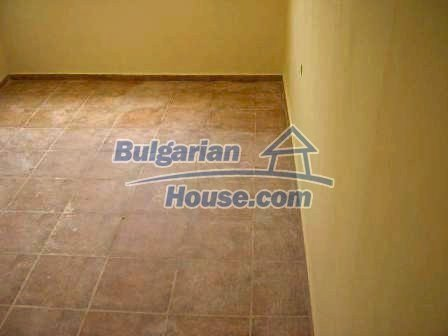 8490:18 - Cozy two storey bulgarian house for sale