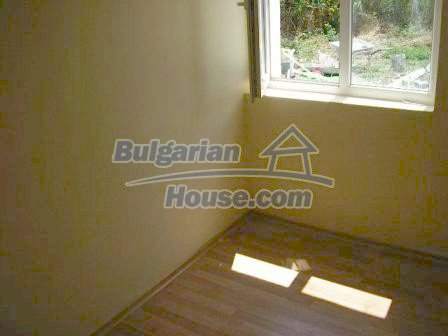 8490:10 - Cozy two storey bulgarian house for sale