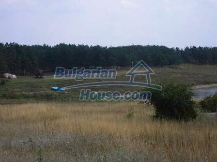 8490:25 - Cozy two storey bulgarian house for sale