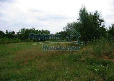 8493:13 - Two bulgarian houses for sale for the price of one