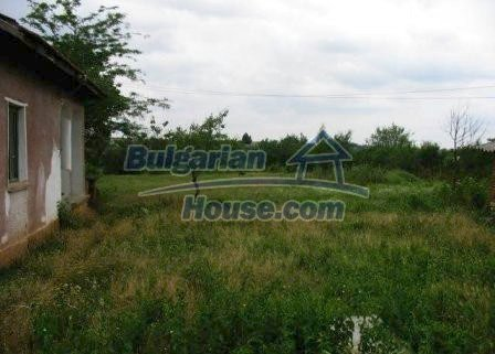 8493:10 - Two bulgarian houses for sale for the price of one