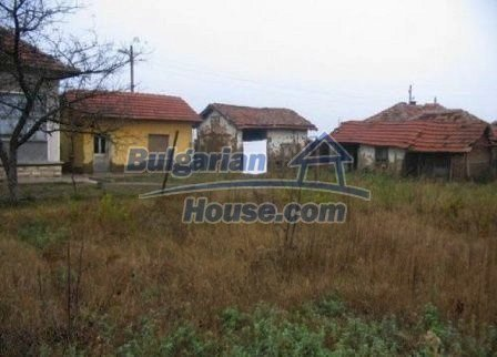 8511:11 - Exclusive bulgarian property for sale