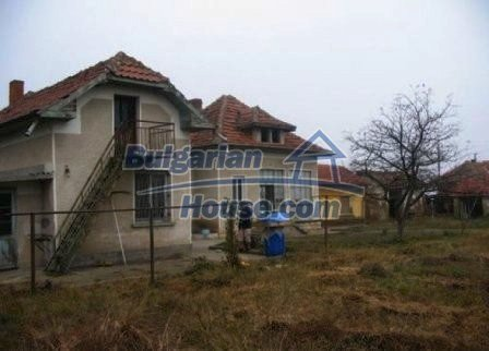 8511:2 - Exclusive bulgarian property for sale