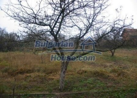 8511:4 - Exclusive bulgarian property for sale