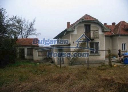8511:5 - Exclusive bulgarian property for sale