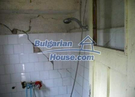8511:6 - Exclusive bulgarian property for sale