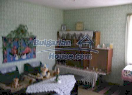 8511:8 - Exclusive bulgarian property for sale