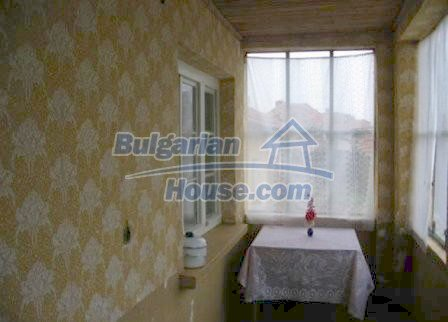 8511:9 - Exclusive bulgarian property for sale