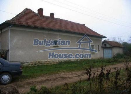 8511:10 - Exclusive bulgarian property for sale