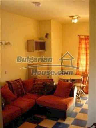 8523:11 - Semi detached bulgarian house for sale