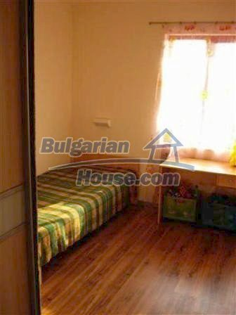8523:12 - Semi detached bulgarian house for sale
