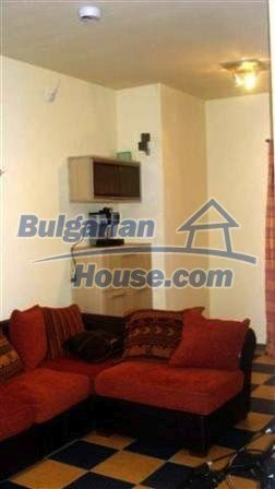 8523:13 - Semi detached bulgarian house for sale