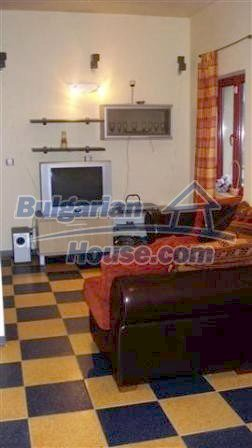 8523:14 - Semi detached bulgarian house for sale