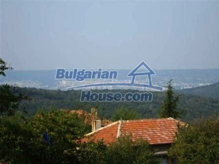 8523:3 - Semi detached bulgarian house for sale