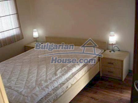 8523:4 - Semi detached bulgarian house for sale