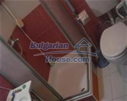 8523:5 - Semi detached bulgarian house for sale