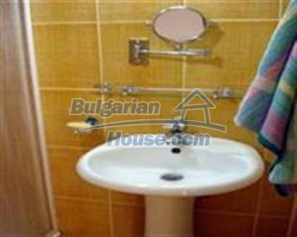 8523:7 - Semi detached bulgarian house for sale