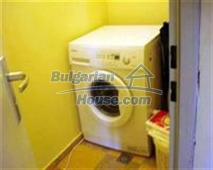 8523:8 - Semi detached bulgarian house for sale