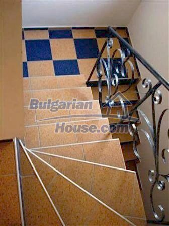 8523:10 - Semi detached bulgarian house for sale