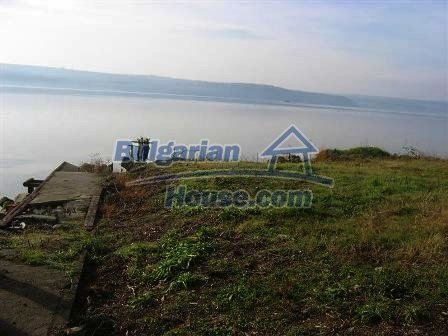 8526:11 - bulgarian house in Kazashko with panoramick sea view