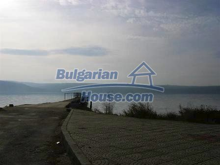 8526:3 - bulgarian house in Kazashko with panoramick sea view