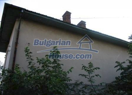 8595:6 - Two storey bulgarian house for sale