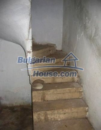 8595:11 - Two storey bulgarian house for sale