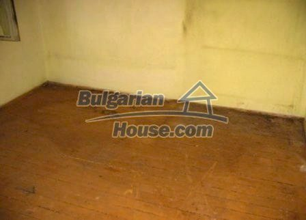 8595:14 - Two storey bulgarian house for sale