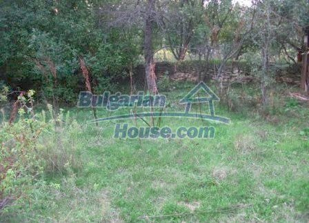 8595:19 - Two storey bulgarian house for sale