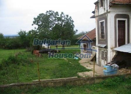 8604:3 - House with big yard- 4000sq.m