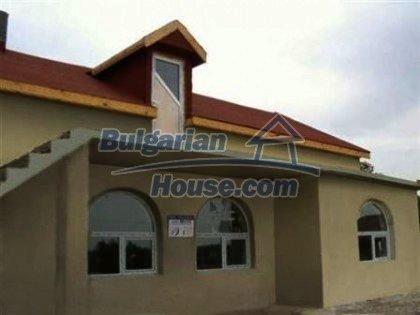 8628:2 - Cozy bulgarian house for sale