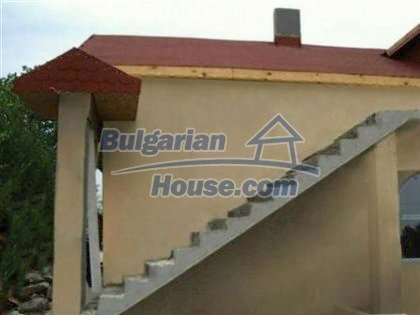 8628:3 - Cozy bulgarian house for sale
