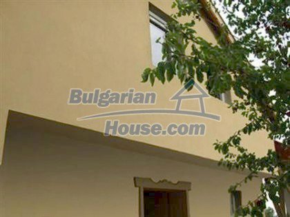8628:4 - Cozy bulgarian house for sale