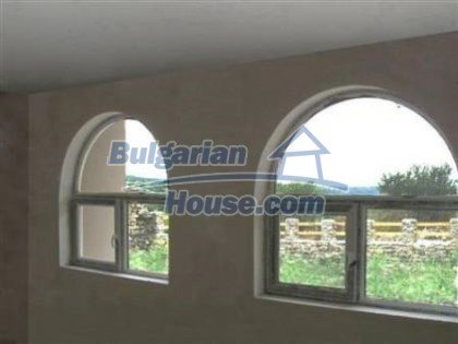 8628:5 - Cozy bulgarian house for sale
